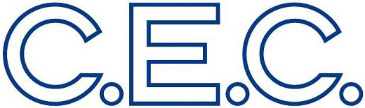 C. E. C. Catering Equipment Co. Ltd.