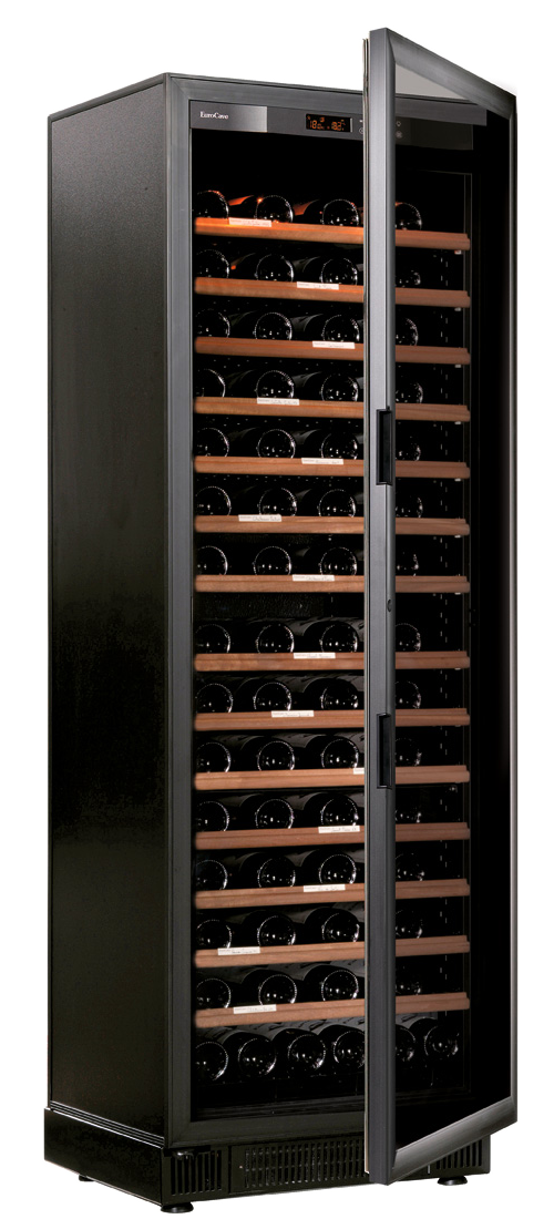 cave a vin multi temperature choose your cellar with cave a vin multi temperature interesting. Black Bedroom Furniture Sets. Home Design Ideas